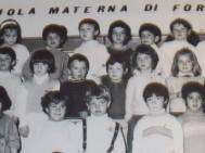 asilo 1984