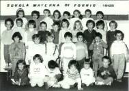 asilo 1985