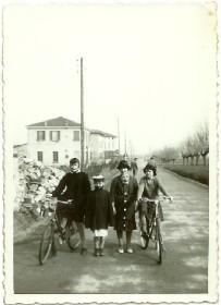 carnevale (anni '50)