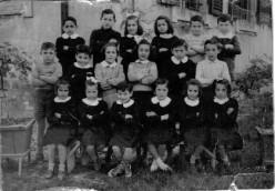 scuola di Fornio (1955)
