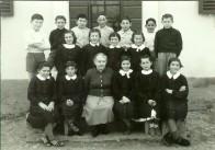 scuola di Fornio (1956)