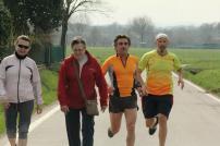 2013-camminata-15