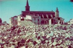 37-Fidenza-Duomo%20a%20colori(Sagittario)