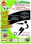 torneo-calcetto-2013