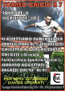 calcetto-2013
