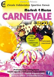 carnevale-2014