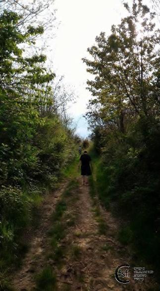 2016-camminata (3)