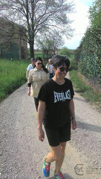 2016-camminata (34)