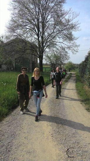 2016-camminata (40)