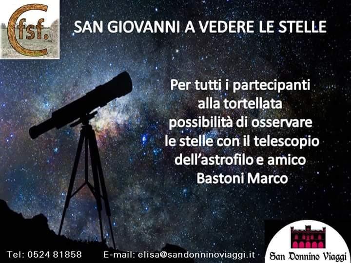 stelle-2016