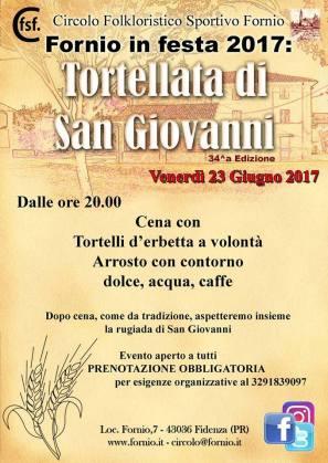 2017-tortellata-1