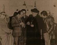 Inaugurazione del Circolo - 1984