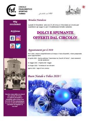 Notiziario-2019-2