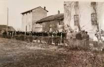 Funerale-1955